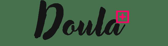 doulaplussert - ОБУЧЕНИЕ НА ДОУЛУ