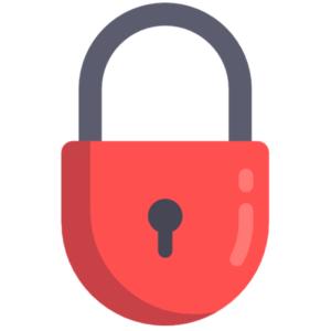 394596 300x300 - Доп. обучающие материалы для клиентов.